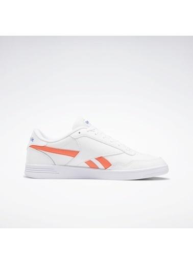 Reebok Tenis Ayakkabısı Beyaz